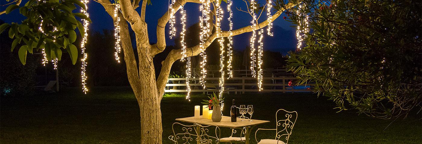 Cena Serata Romantica 4 Idee Fai Da Te Per Organizzarla