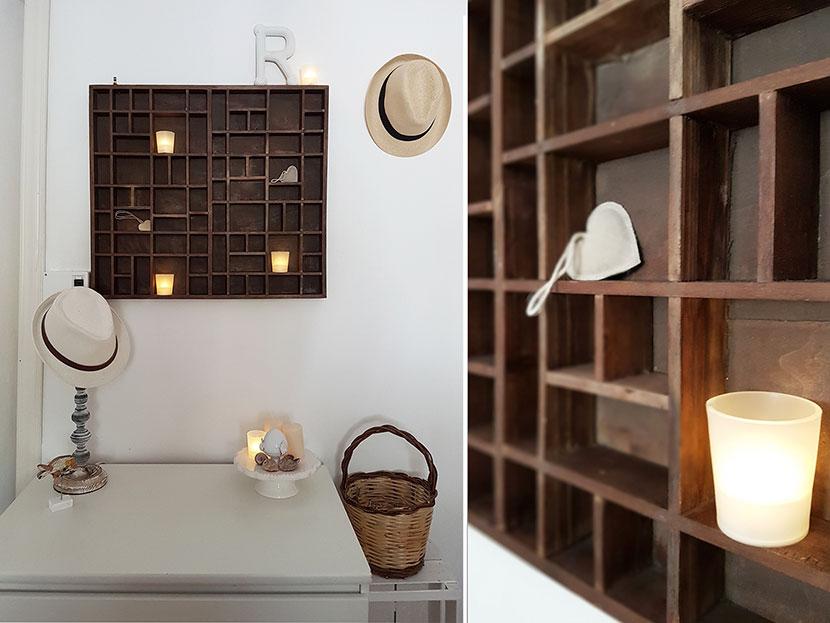 Lampade fai da te: idee e consigli per decorare casa luminalpark