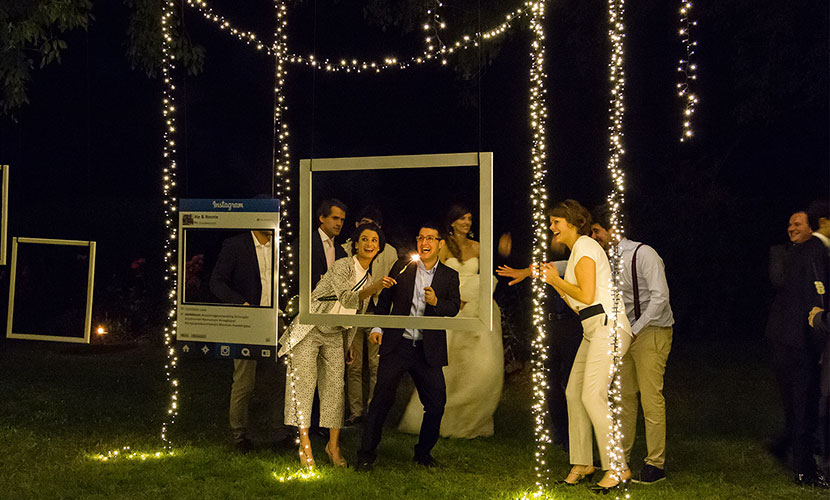 Luci per matrimonio istruzioni per l uso luminalpark