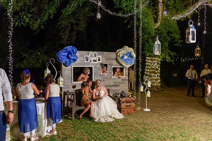 Matrimonio Tema Vintage : Tendenze matrimonio temi e decorazioni luminal park