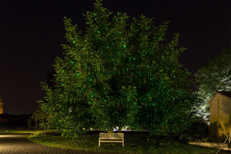 Proiettore luci natale cinque consigli d uso luminal park