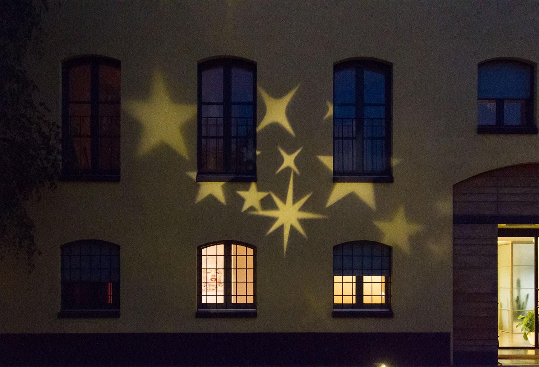 Proiettore Luci Natale Giardino.Proiettore Luci Natale Cinque Consigli D Uso Luminal Park