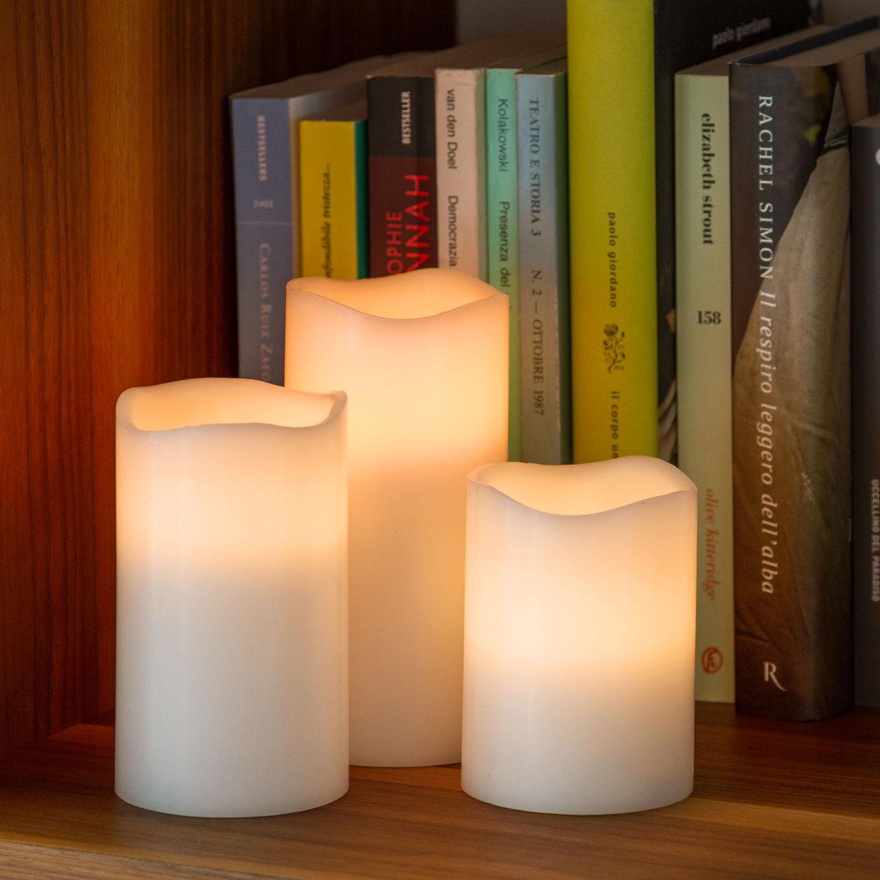 Come riutilizzare le luci di natale durante l 39 anno - Bagno caldo dopo mangiato ...