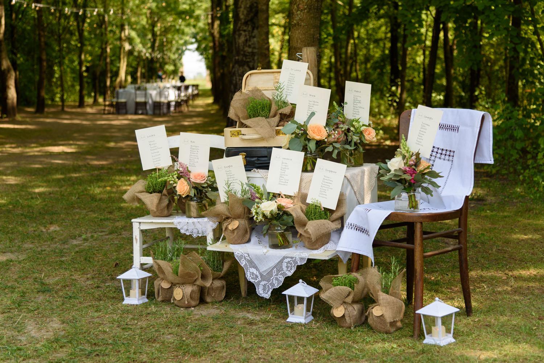 BoscoCome Matrimonio Addobbare LocationLuminal Nel Park La MzVGqSUp