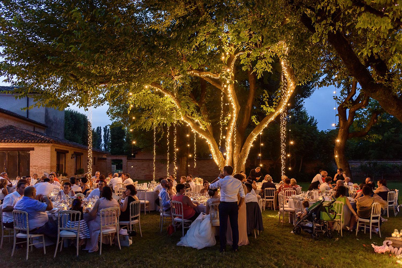 Illuminazione per eventi illuminazione e allestimenti per