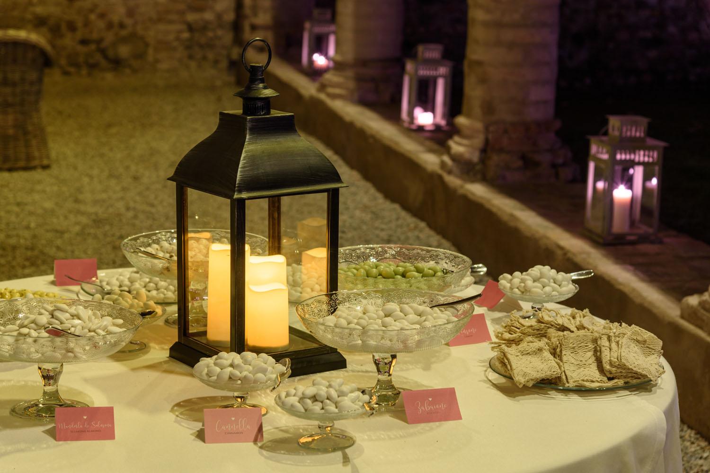 Tema Matrimonio Candele E Lanterne : Matrimonio boho o country? idee dallestimento eco chic luminal park