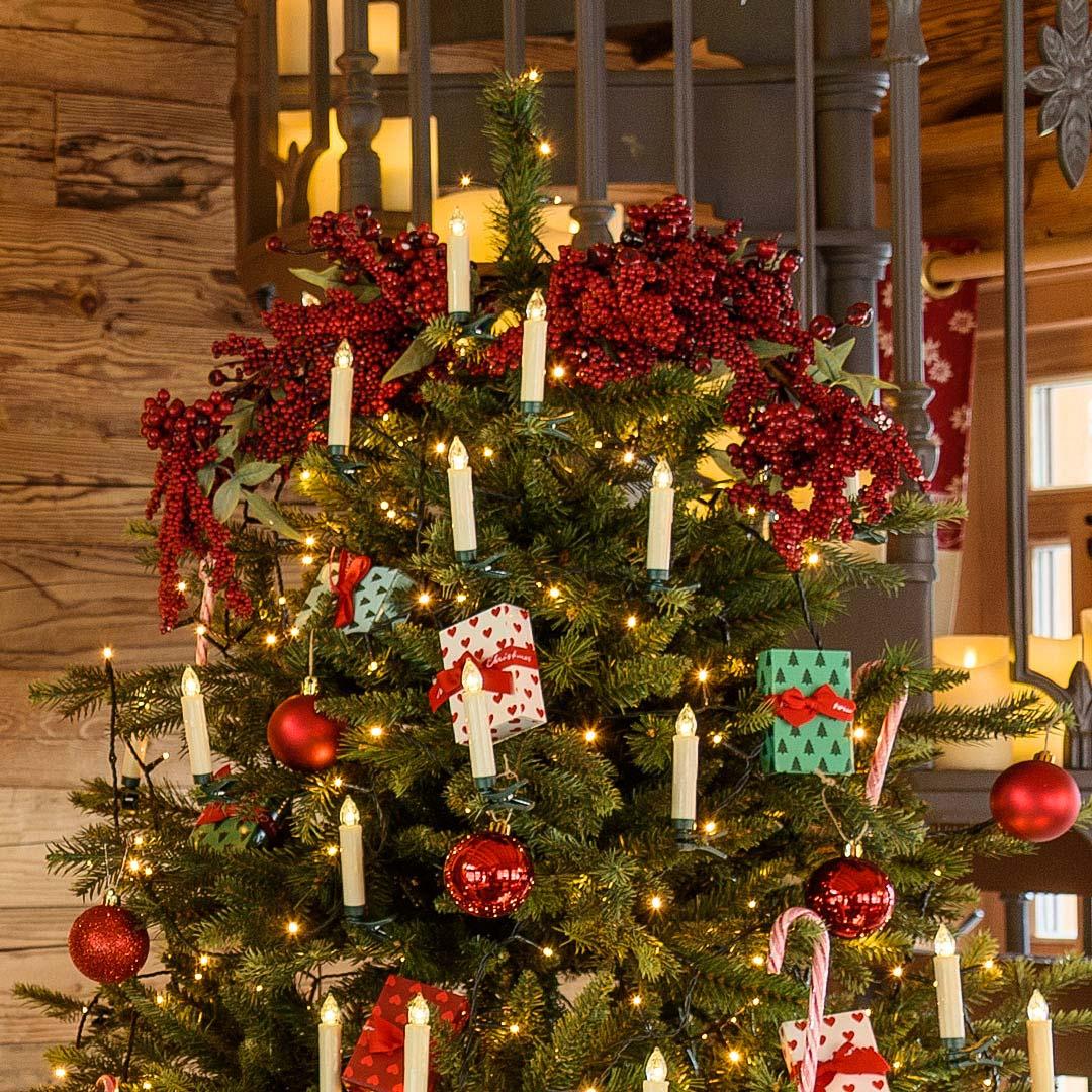 Puntali Per Alberi Di Natale 2019 Idee Semplici E Fai Da Te
