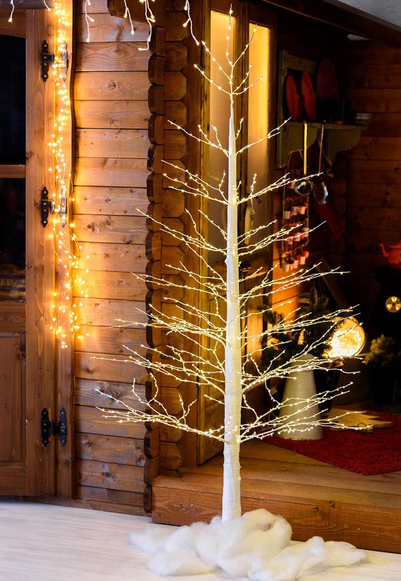 Como Decorar Mi Casa En Esta Navidad 2019.Tendencias Navidad Y Adornos Navidenos 2019 Luminal Park