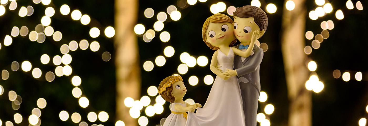 Cielo Stellato Led Matrimonio.Illuminazione Matrimonio Tendenze 2019 Luminal Park