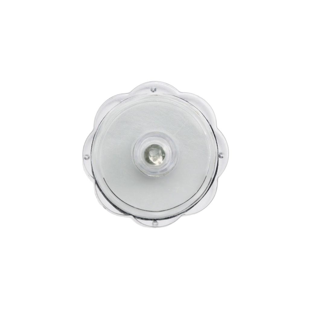 2 led teelichter mit batterie gr n wasserdicht led kerzen und teelichter. Black Bedroom Furniture Sets. Home Design Ideas