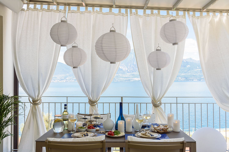 Decorazioni Con Lanterne Cinesi : Lanterne cinesi photos lanterne cinesi lanterne e