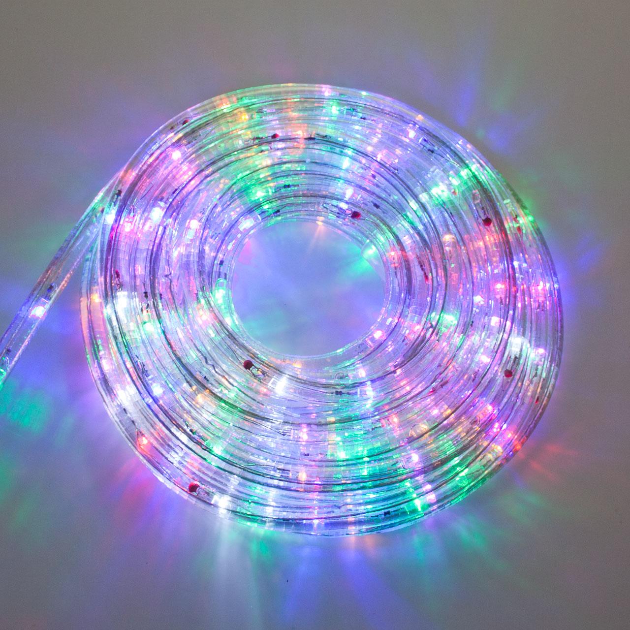 Tube Lumineux Led Colorspike Kit Tube Lumineux Led Pour Photovido