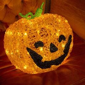 Luci e Addobbi per Halloween  c19302ee03aa