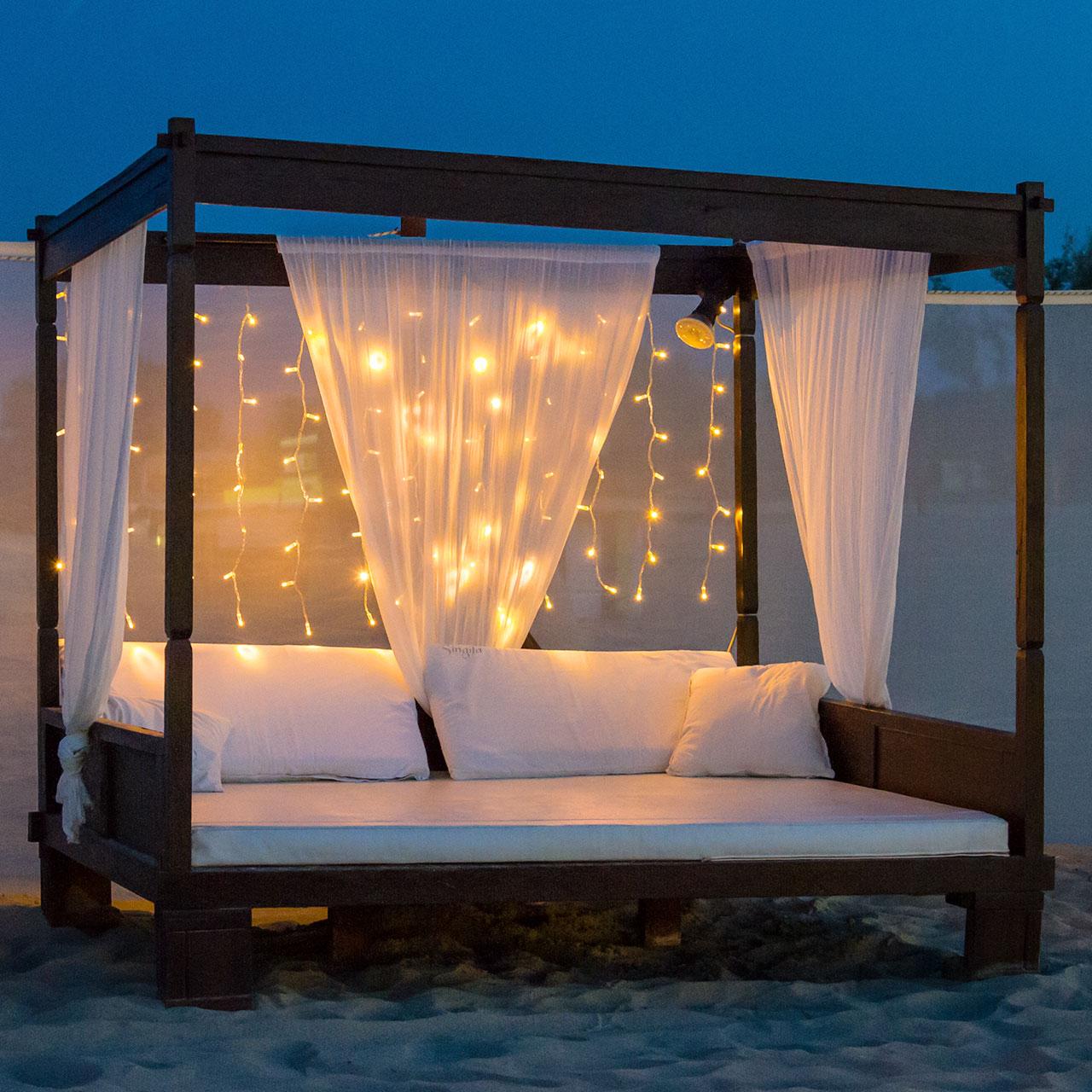 rideau electrique exterieur best rideau electrique exterieur with rideau electrique exterieur. Black Bedroom Furniture Sets. Home Design Ideas