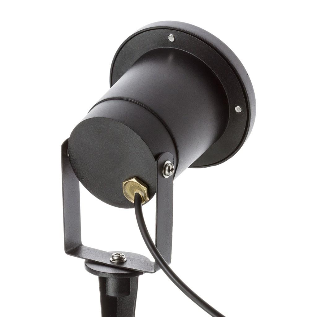 LASER-Projektor, rotes Licht - LED und Laser Projektoren