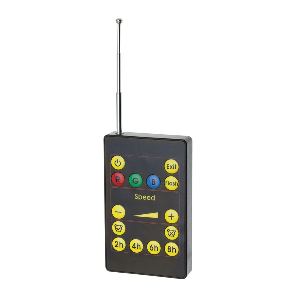 Projecteur Laser Vert Avec Telecommande Multifonction Et Timer