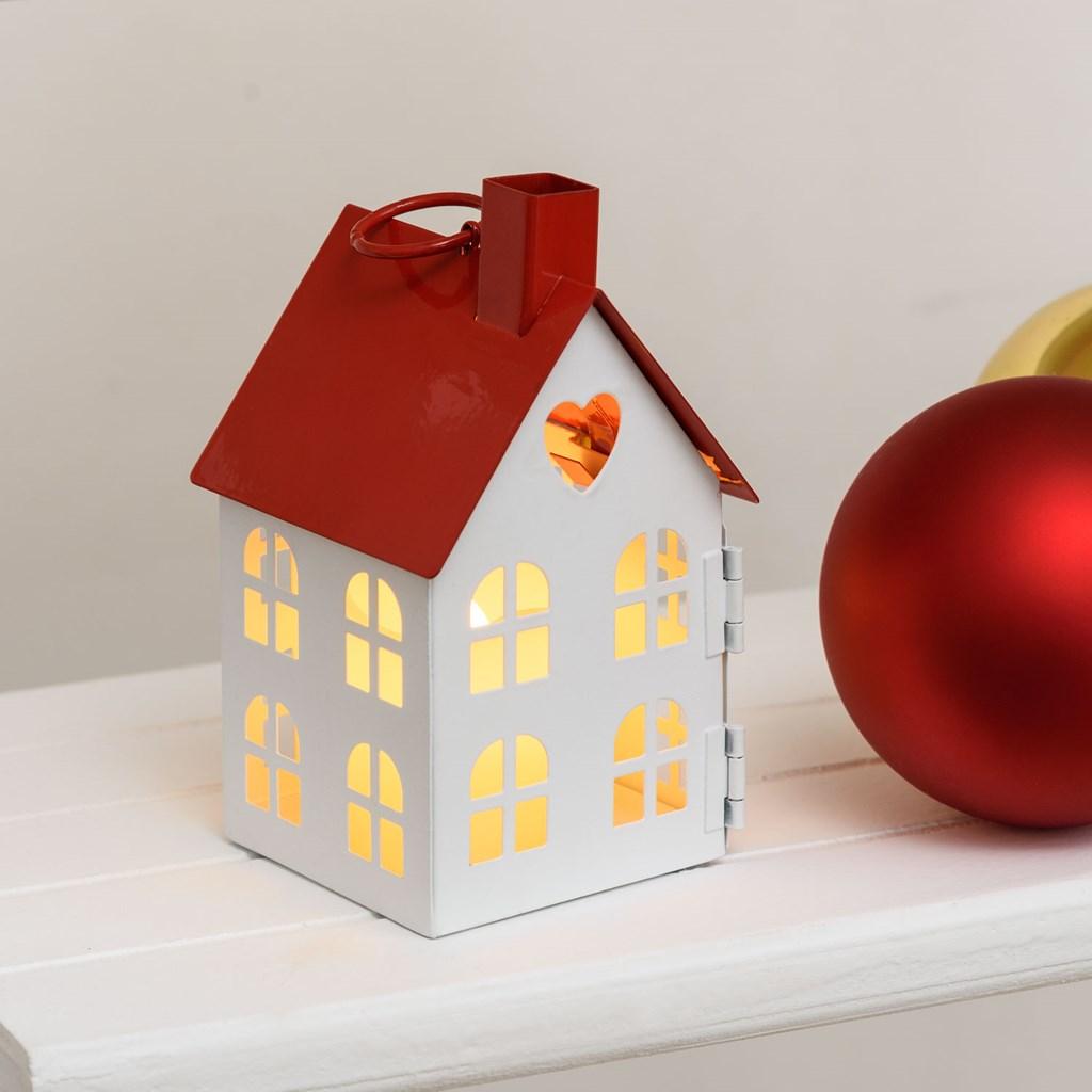 kerzenh uschen h 12 5 cm led kerzen warmwei mit timer led laternen. Black Bedroom Furniture Sets. Home Design Ideas