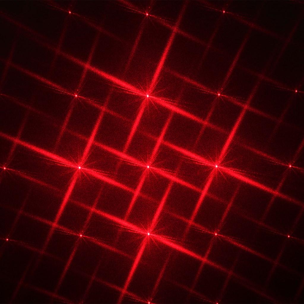 Projecteur points toiles galaxies laser vert et rouge timer et t l commande multifonction for Laser projecteur etoiles