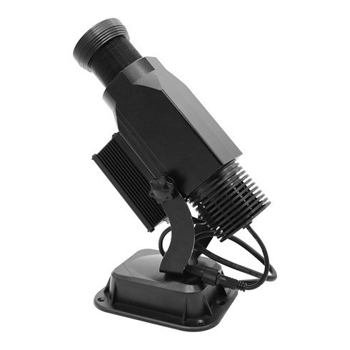 Projecteur professionnel led, 15 Watt, angle 15°