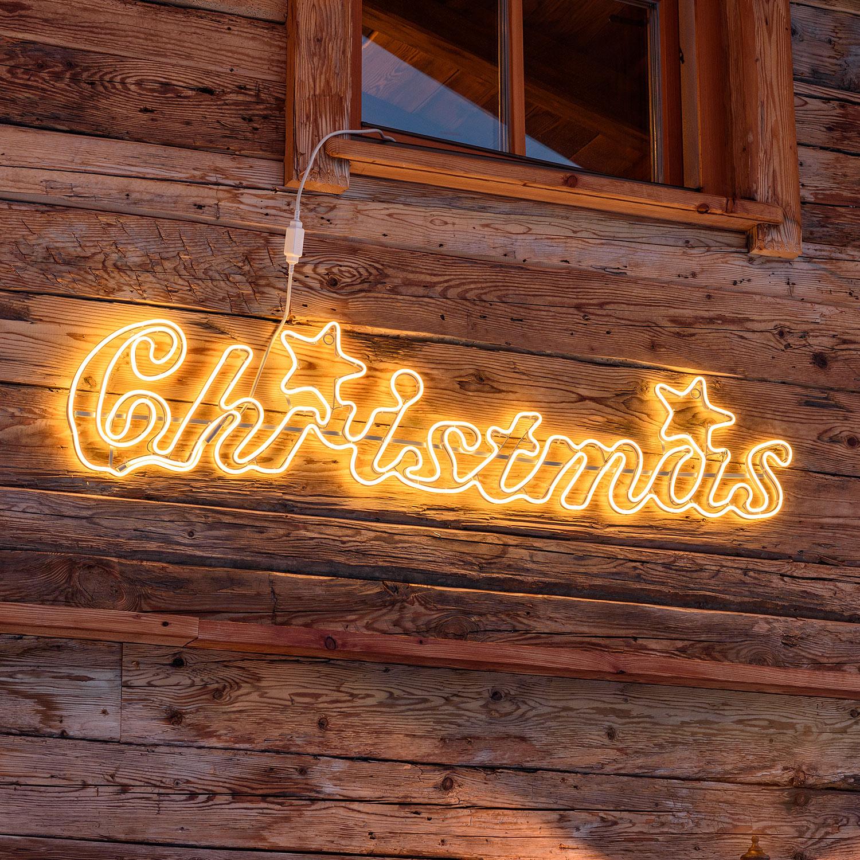 Schriftzug Frohe Weihnachten Beleuchtet.Frohe Weihnachten Schriftzug Beleuchtet Frohe Weihnachten