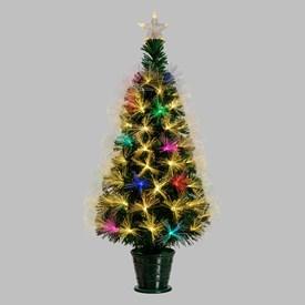 Sapins de Noël artificiels | Luminal Park