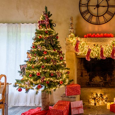 Bilder Weihnachtsdeko 2019.Weihnachtsschmuck Und Weihnachtsdeko 2019 Luminal Park